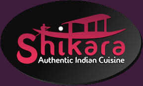 Shikara – Award-winning Indian Restaurant Whitley Bay